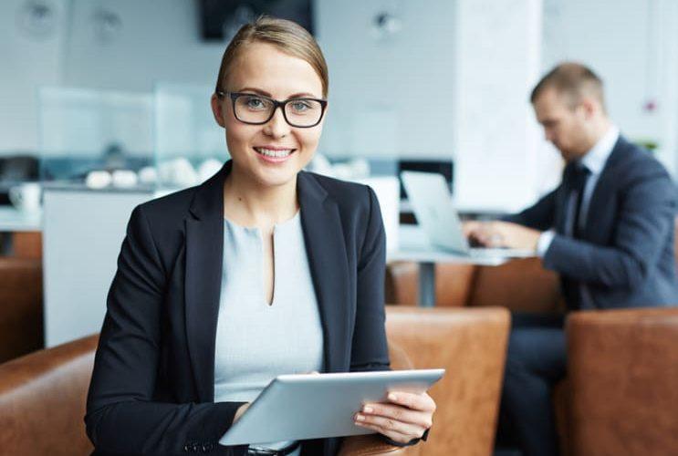 Jasa Pembuatan PT, CV, Virtual Office dan Pengurusan Izin