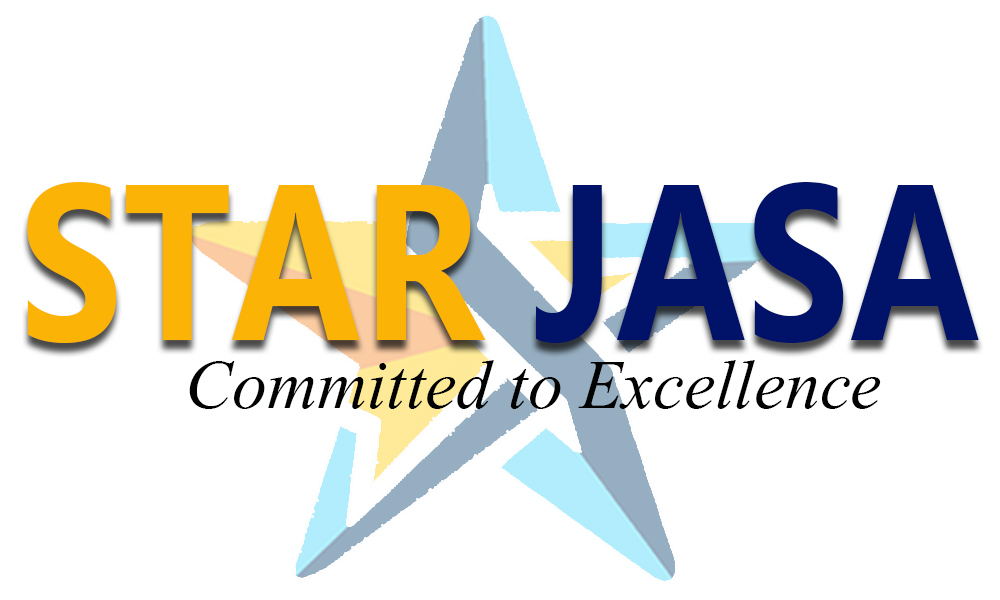 Star Jasa